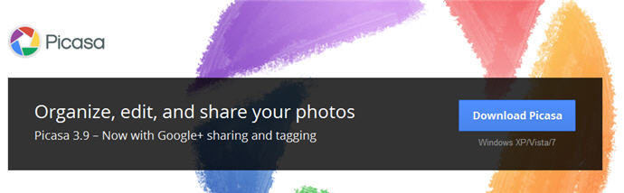 How to put your Picasa Images on Craigslist