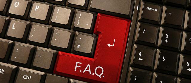 Posting Tips FAQs